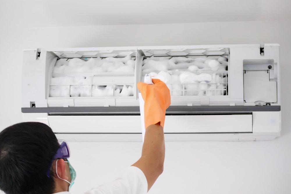 Read more about the article COVID-19, qualité de l'air intérieur, chauffage : ce que l'on sait