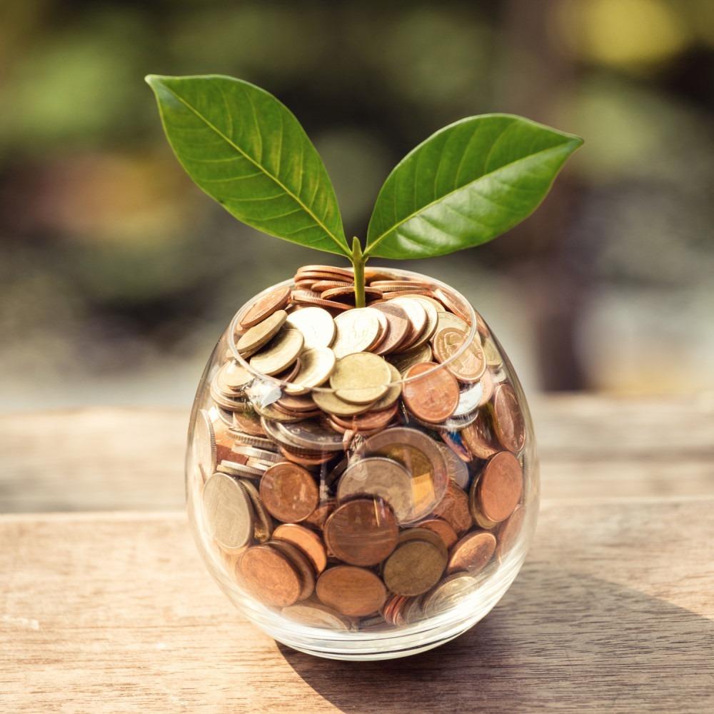 Read more about the article Malgré la hausse du tarif de l'électricité, réduisez votre facture !